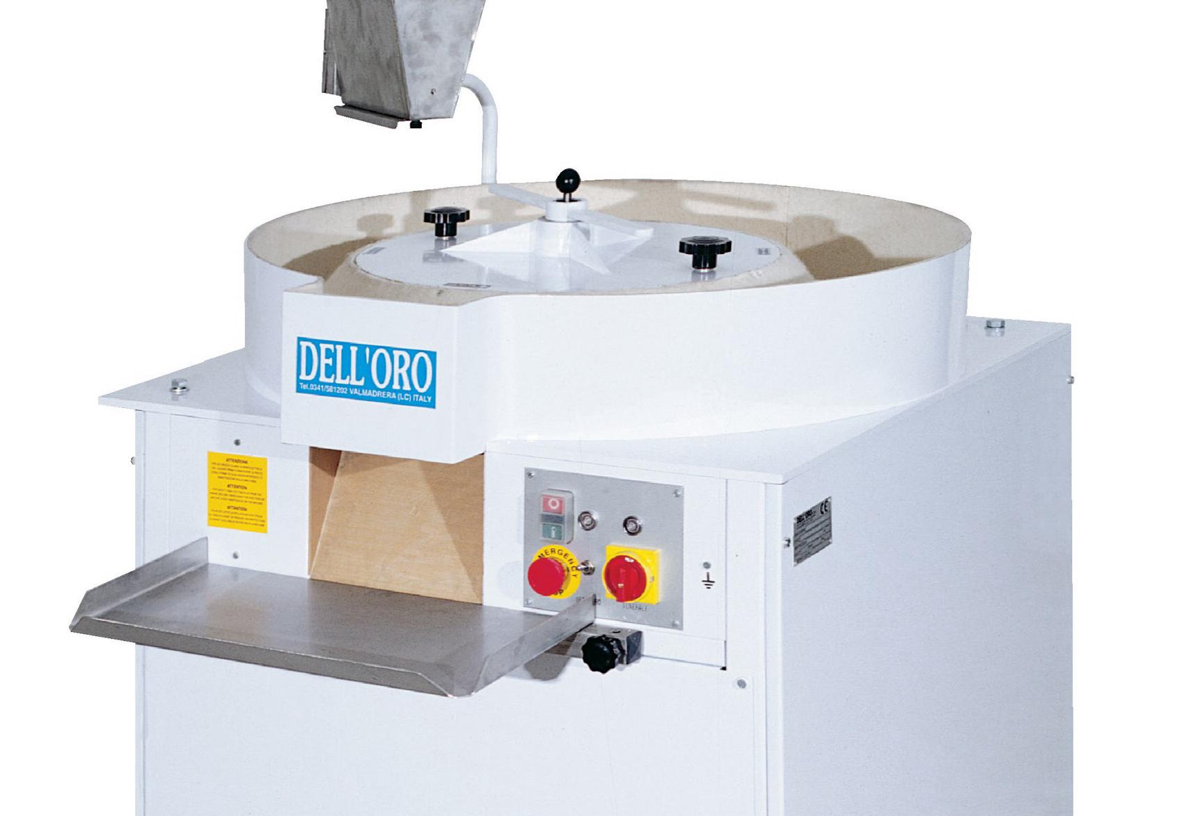 Creed-DellOro-orbital-dough-rounderJPG.JPG