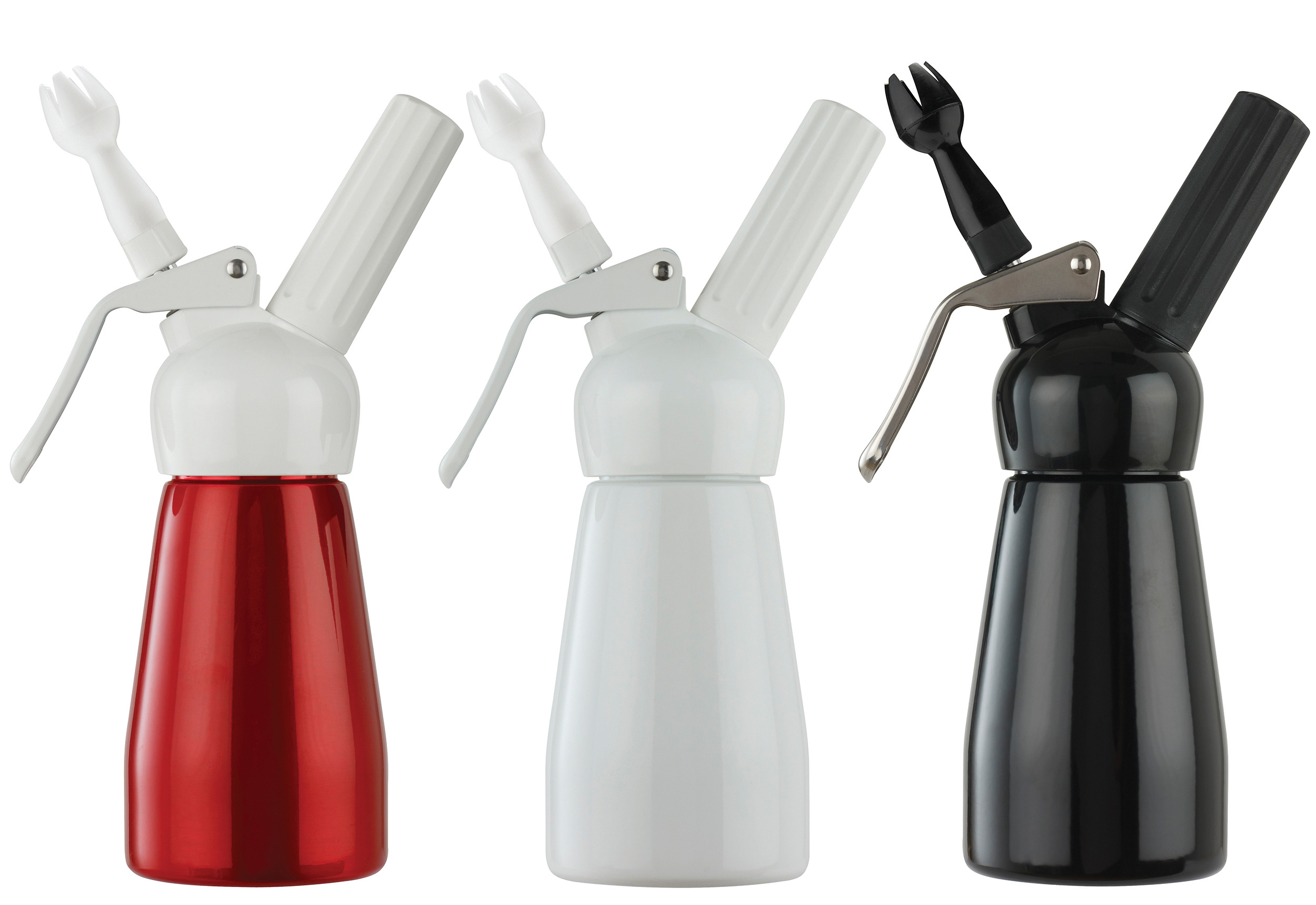Individual-whippers-from-Cream-Supplies.jpg
