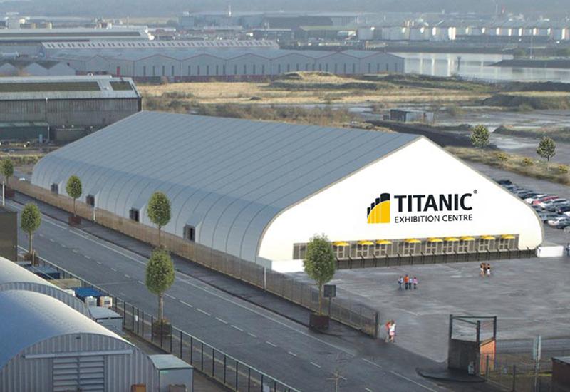 Titanic-Exhibition-Centre-crop.jpg