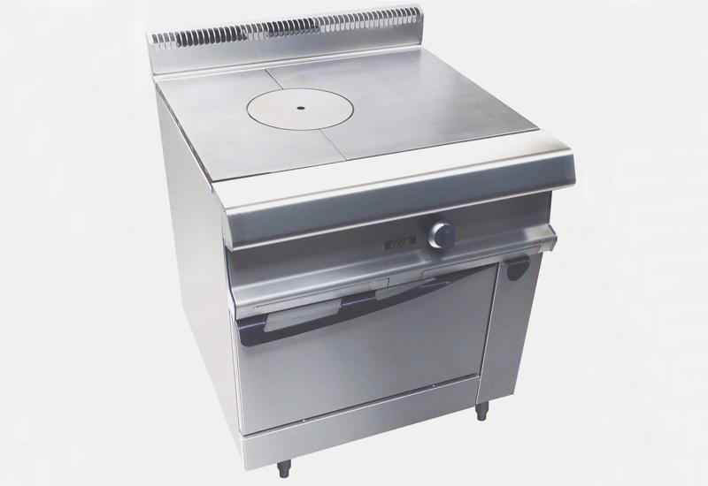 Capic-800-series-solid-top-from-Grande-Cuisine-crop.jpg