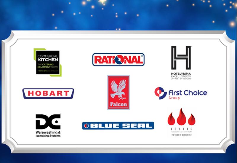 Sponsors-logos.jpg