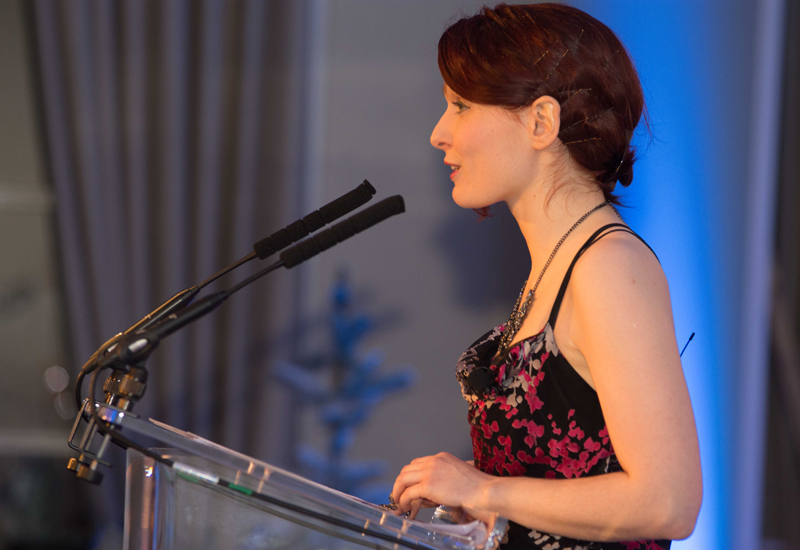 Clare-Nicholls-speaking.jpg