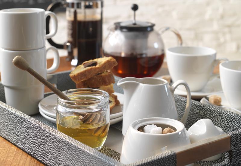 Steelite-International-Liv-tea-crop.jpg