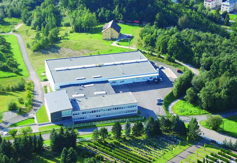 19197-Retigo-headquarters-crop.jpg