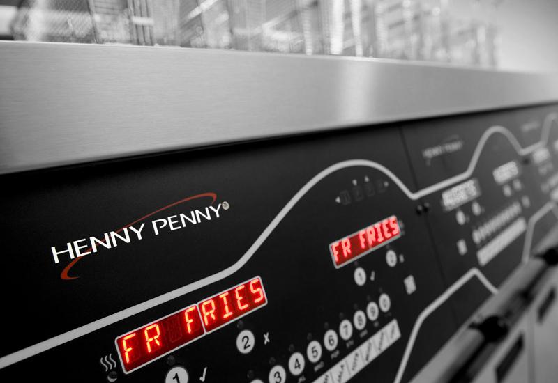 19247-Henny-Penny-Evolution-Elite-Controls-crop.jpg