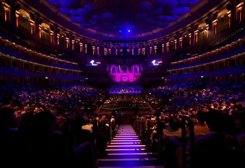 The-Royal-Albert-Hall.jpg