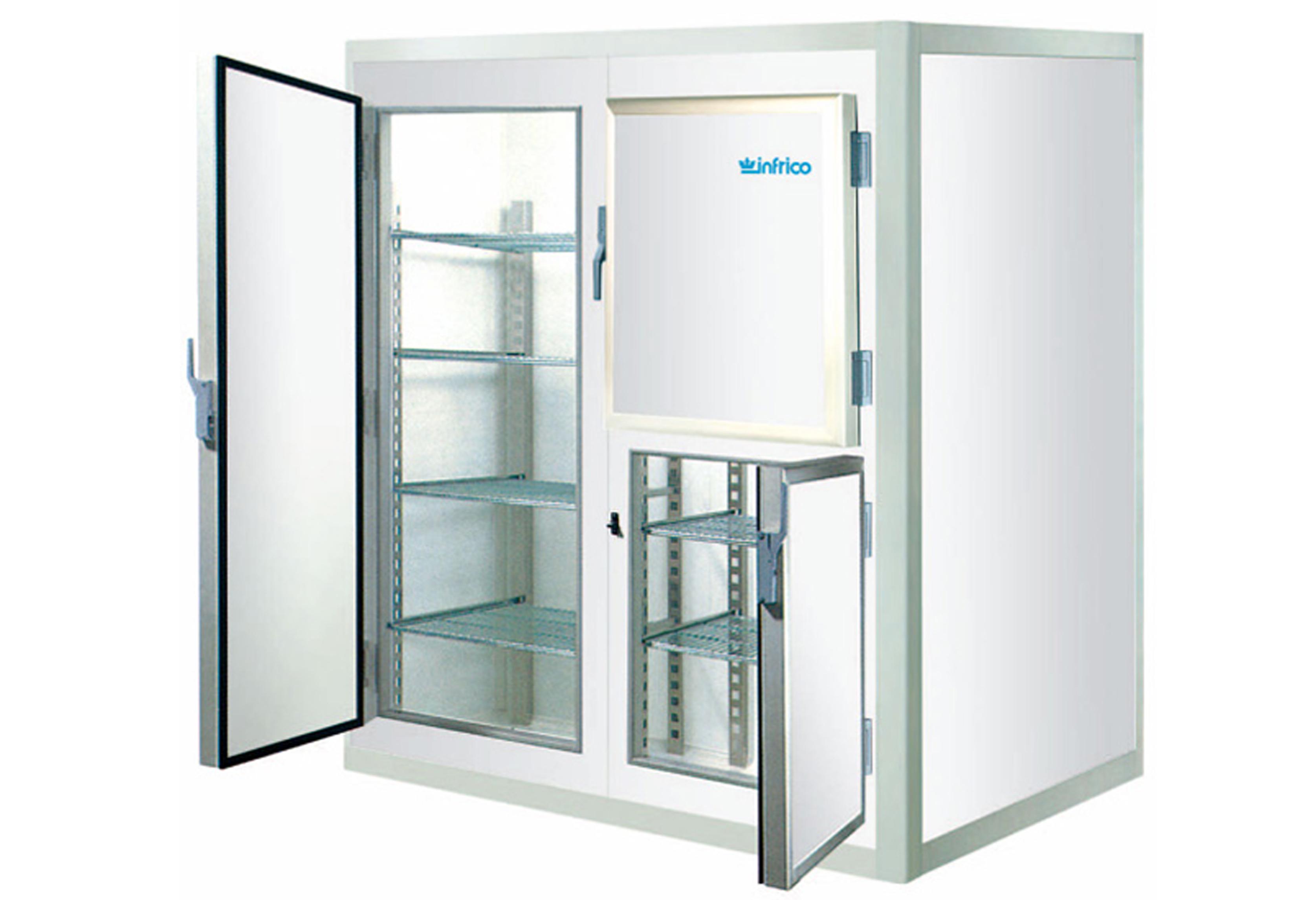 Armario-detachable-cabinet.jpg