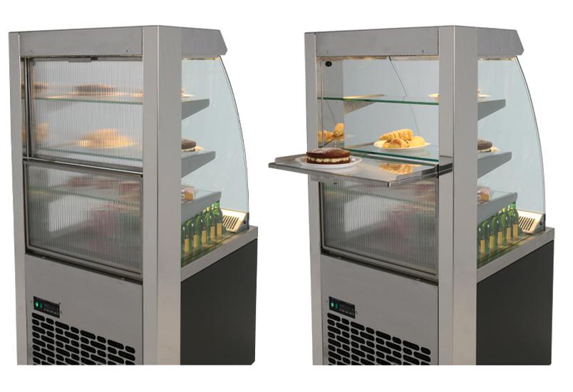 Rear-door-refrigerator.jpg