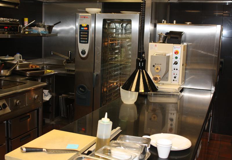Kitchen-equipment-1.jpg