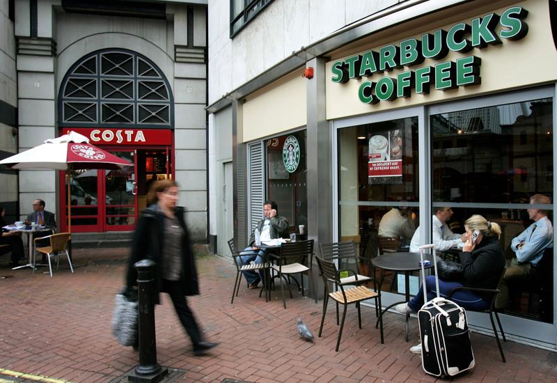 Coffee-shops-1.jpg