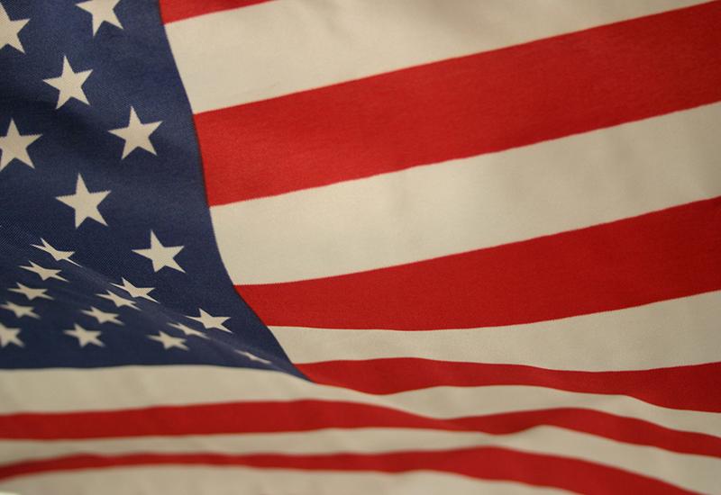 american-flag-1192239 crop.jpg