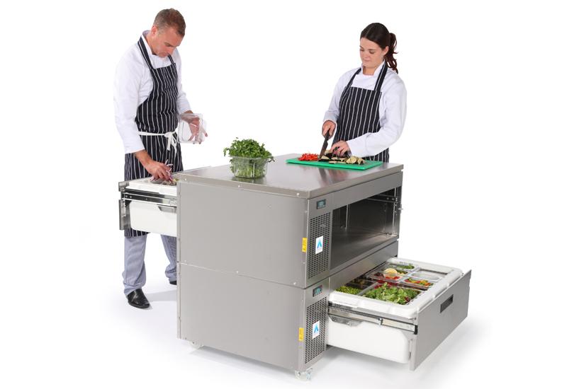 2 drawer matchbox chefs crop