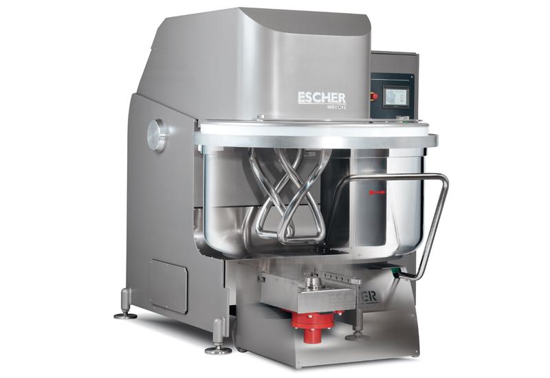EscherMixers-MW400-04 crop