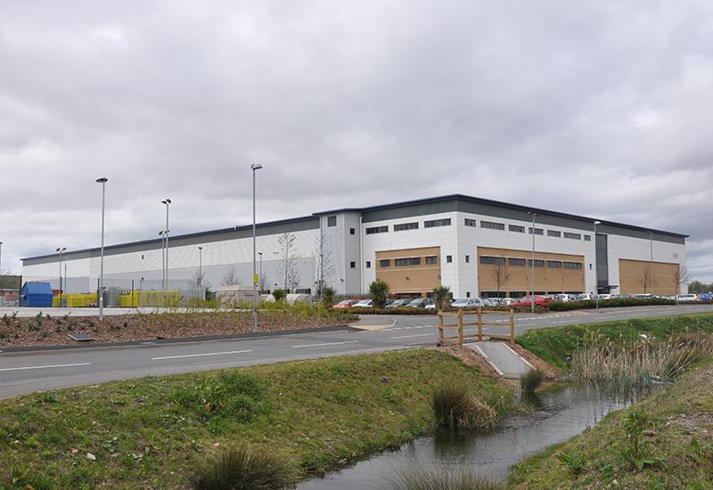 Nisbets Bristol HQ crop