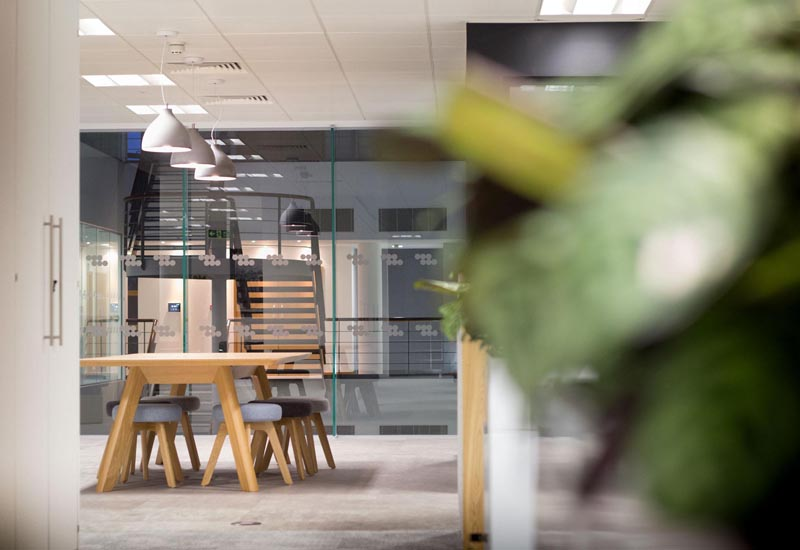 Smeg offices crop