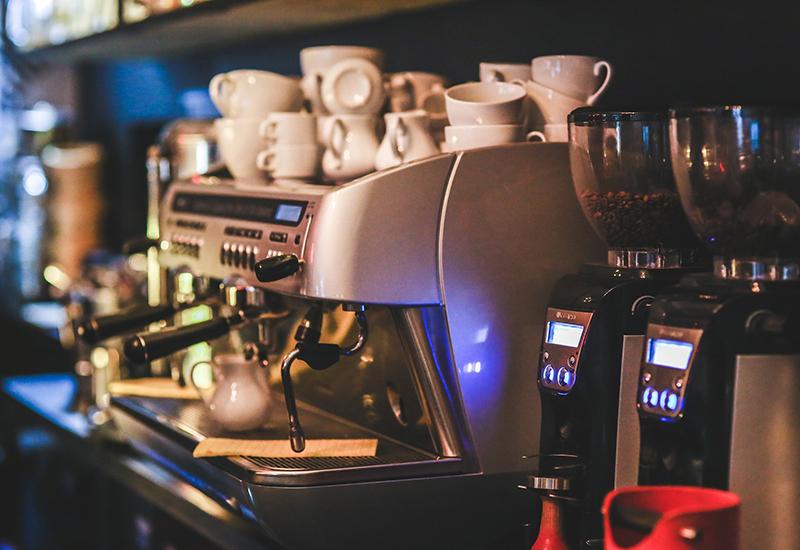 coffee-791168_1920 crop