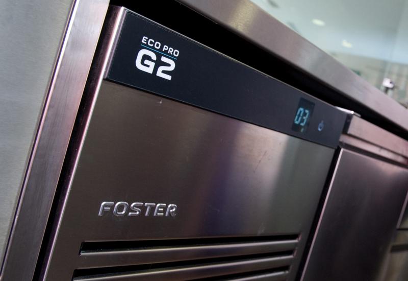 Foster (1)