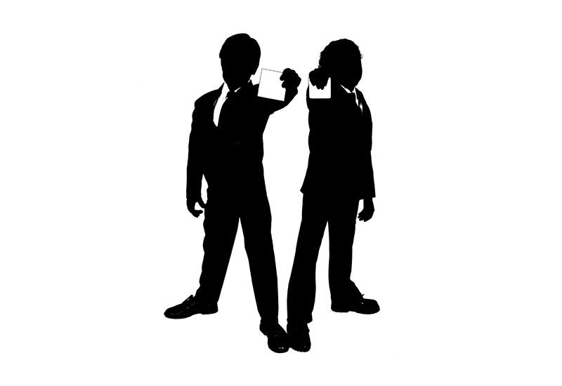 children-silhouettes crop