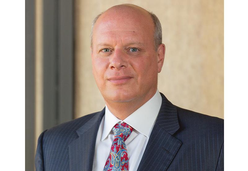 Brian Jahnke