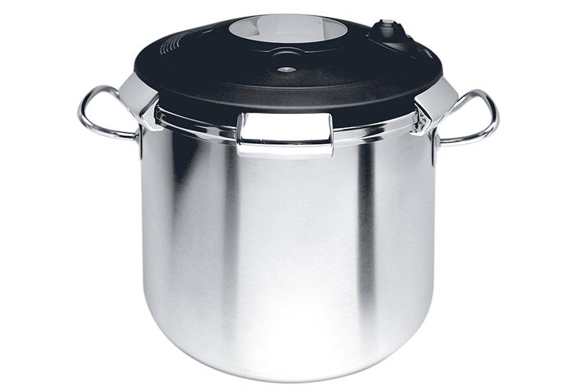 Sous Vide Tools – Artame 23 litre pressure cooker