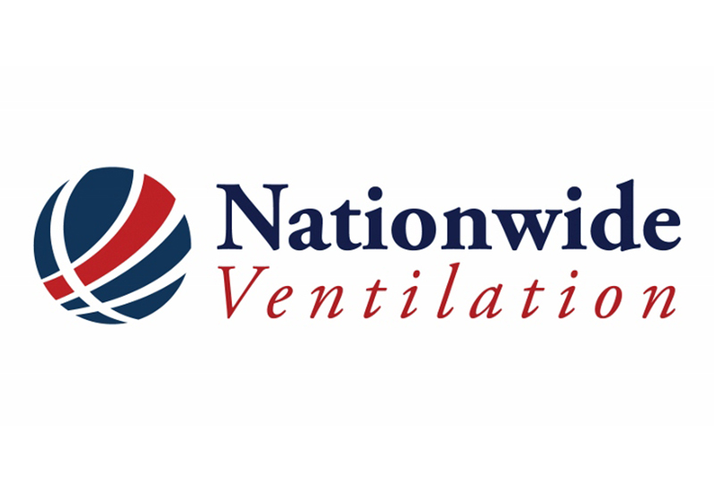 nationwide vent