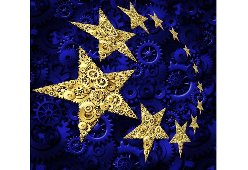 EFCEM is part of #Industry4Europe