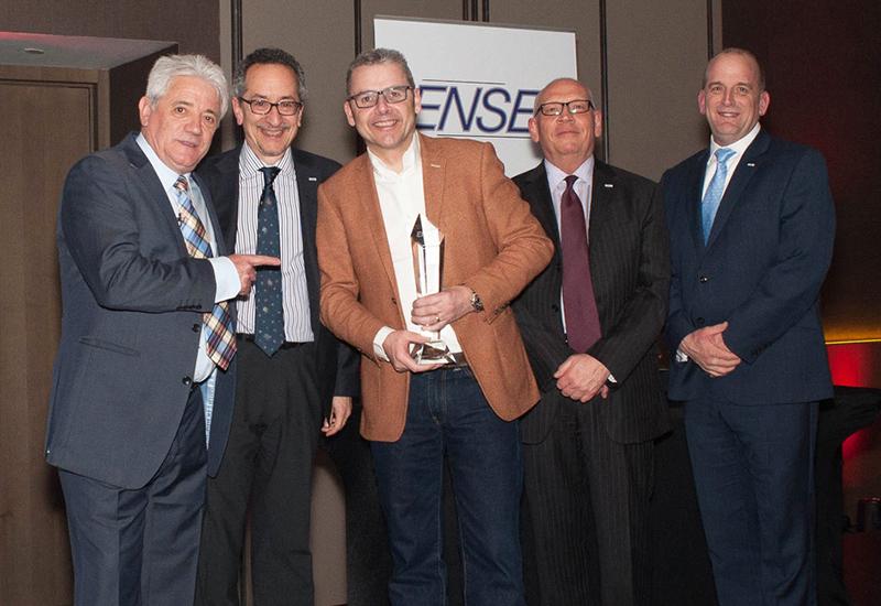 ENSE Award Inox Equip crop
