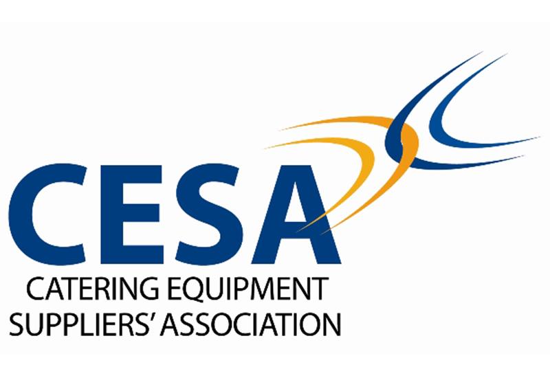 CESA full1 logo crop