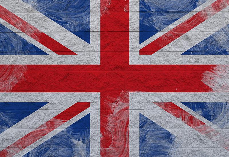 uk-flag-1444402 crop