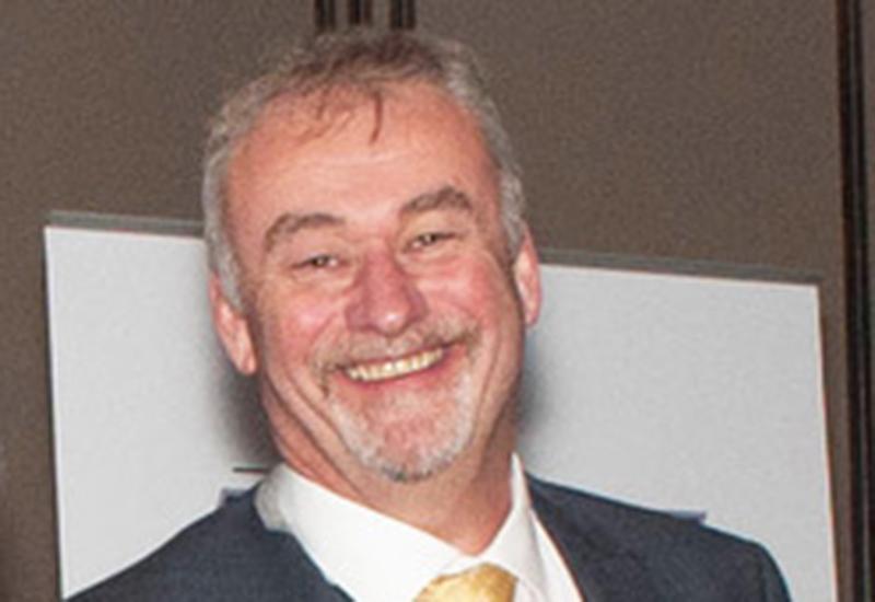 Chris Neeld crop