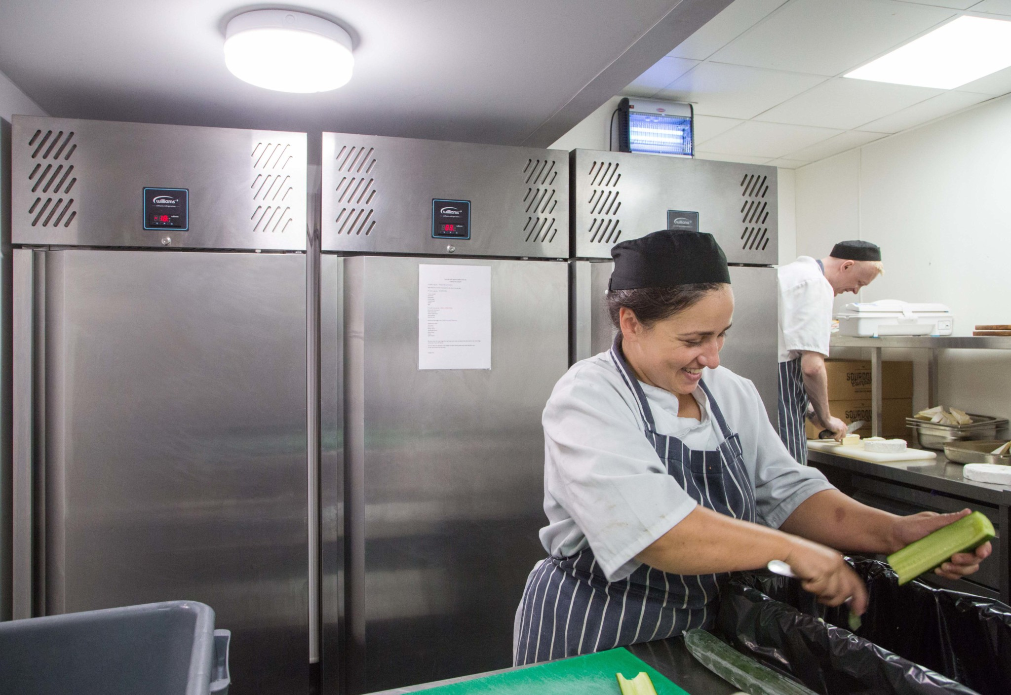 Williams-refrigeration-is-making-an-impact-at-middletons-Steak-House