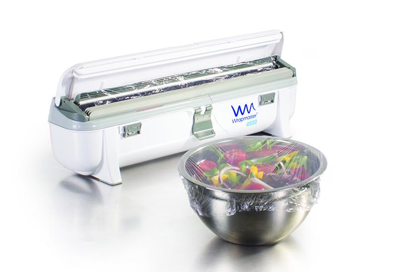 Wrapmaster 4500 crop