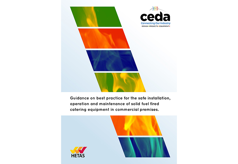 CEDA Industry Guidance Cover crop