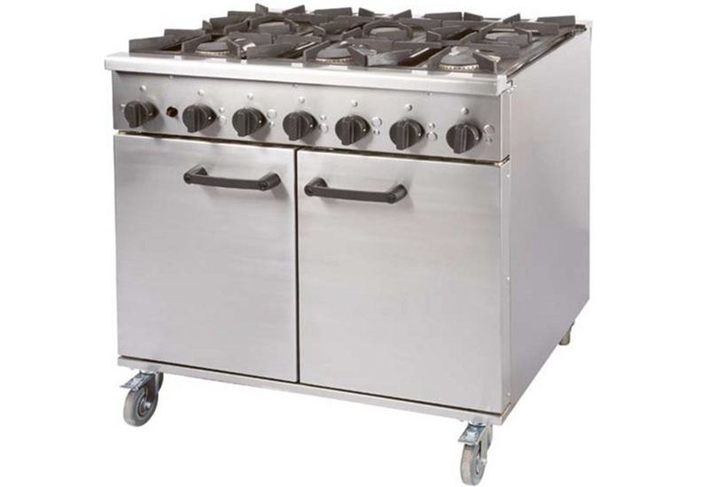 burco-titan-6-burner-natural-gas-range-cooker-with-oven.-3-years-parts-and-labour-warranty.-special-offer-1075-p crop