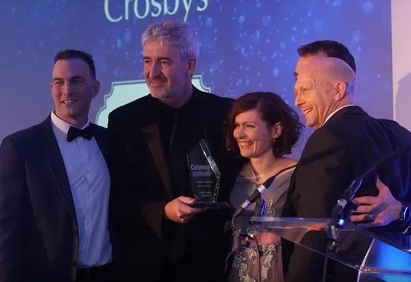 CI Awards video screenshot crop