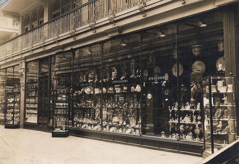 Barton Arcade Shops 1900_preview crop