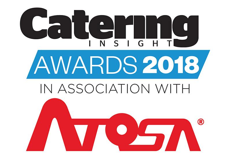 CI-Awards-2018-Logo-Atosa