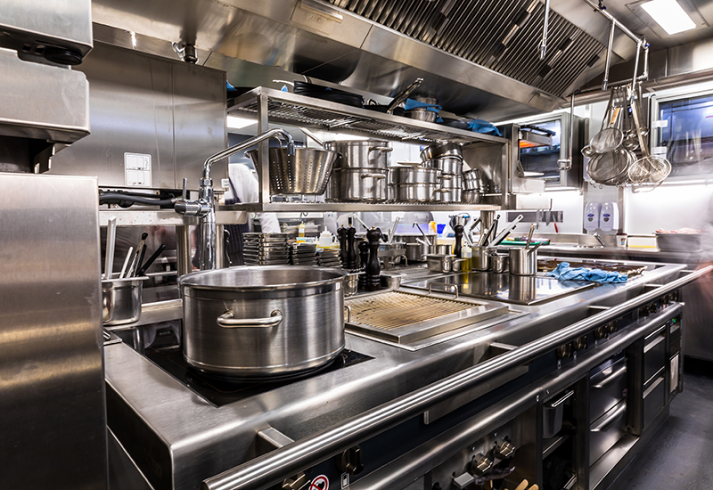 Annabels_Sprint 50 of 117 ground floor kitchen crop