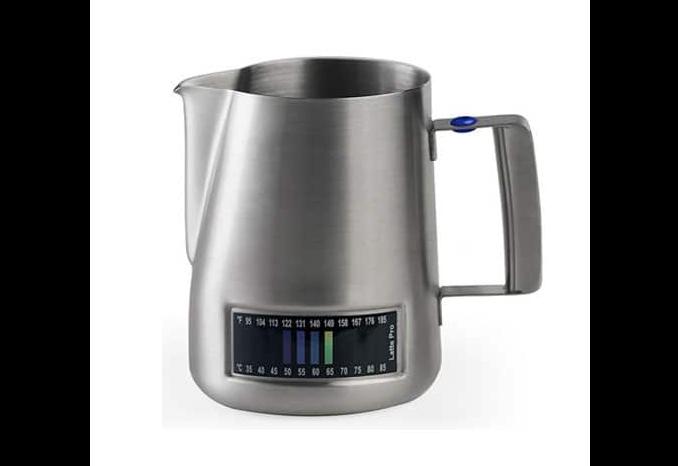 Latte-Pro