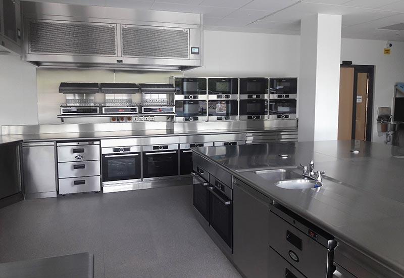 Main Kitchen 5 crop