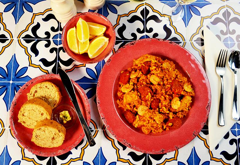 Dalebrook_Casablanca_Red crop
