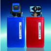 Softener Pentair valve image crop