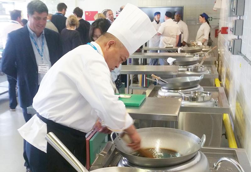 Target-Chinese-Culinary-Arts-Diploma-3 crop