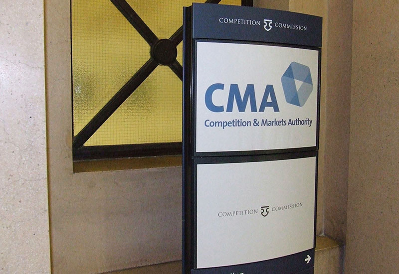 CMA sign crop
