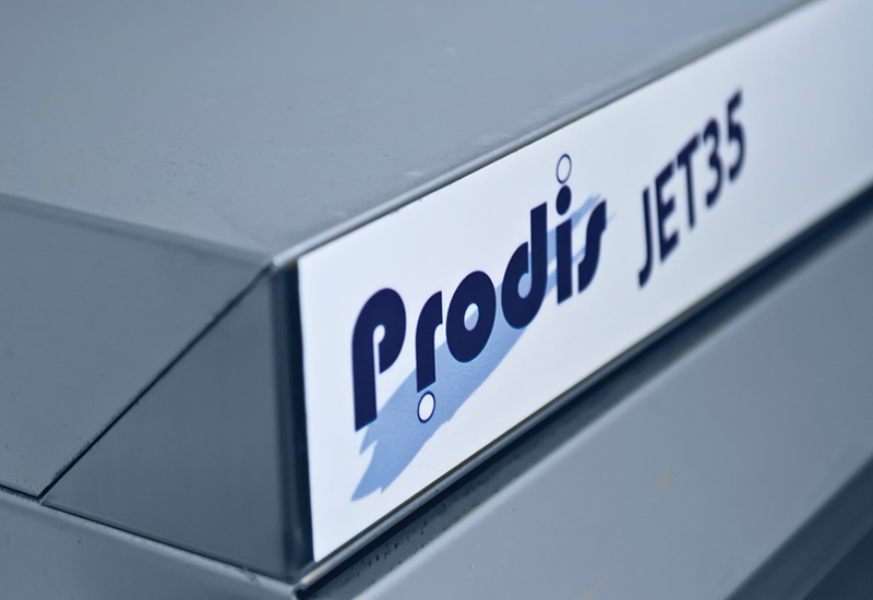 Prodis logo crop