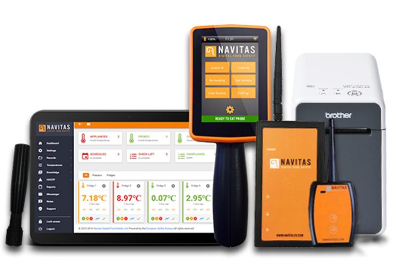 navitas full system new crop