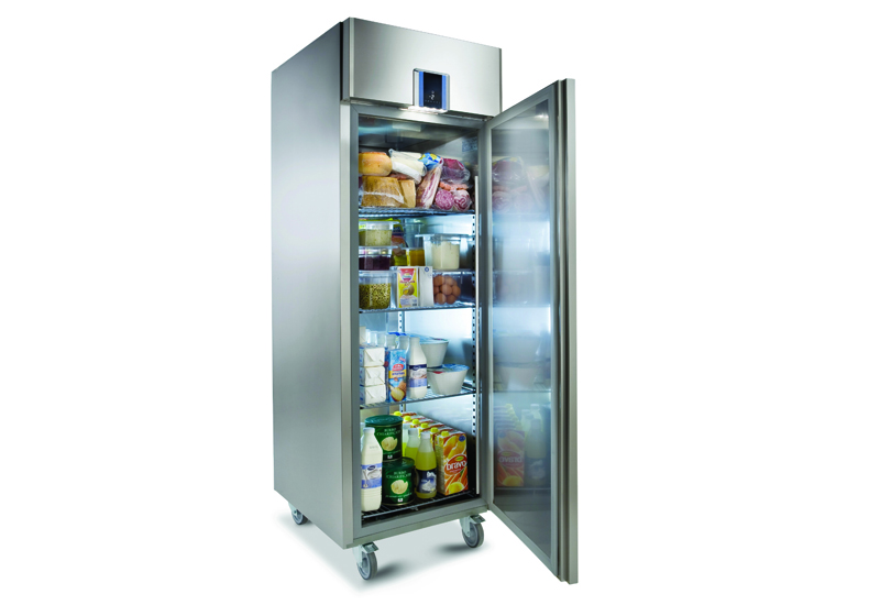 Electrolux Professional – ecostore Touch_crop