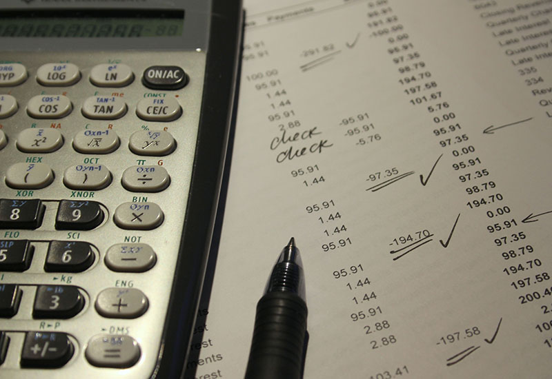 accounting-761599 crop