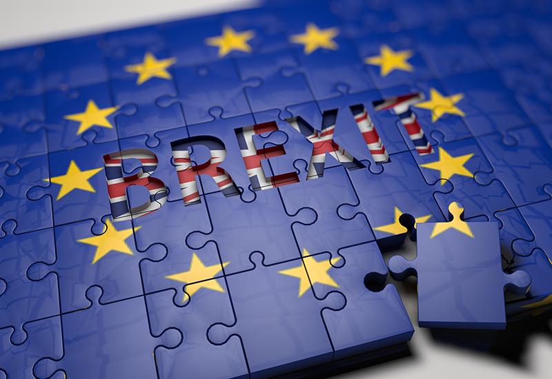 brexit-2070857 crop