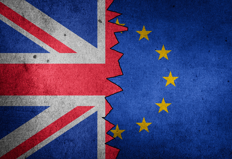 brexit-3575384 crop